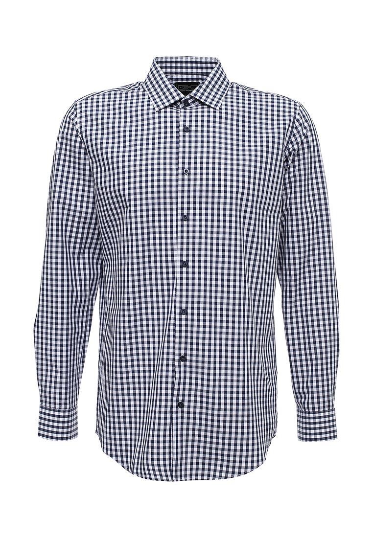 Рубашка с длинным рукавом Greg Horman 2-172-20-1343
