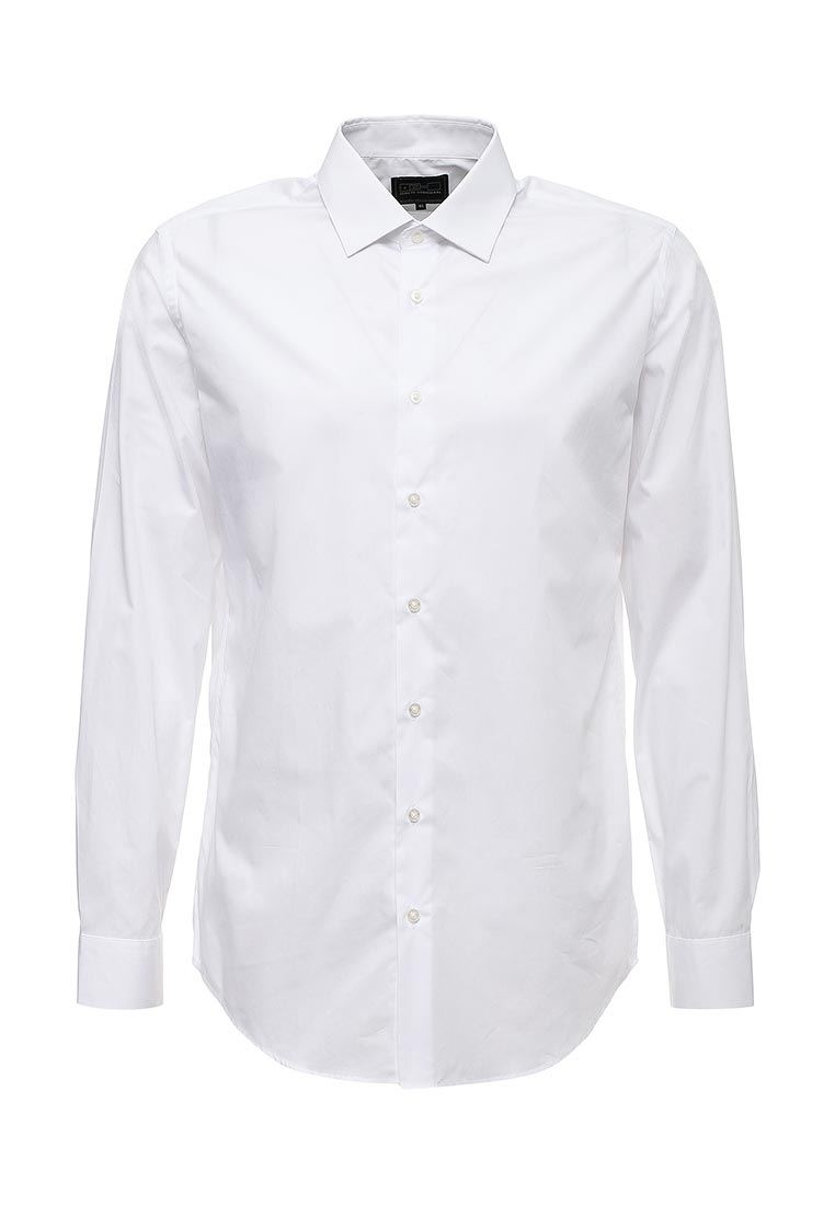 Рубашка с длинным рукавом Greg Horman 2-172-20-1352