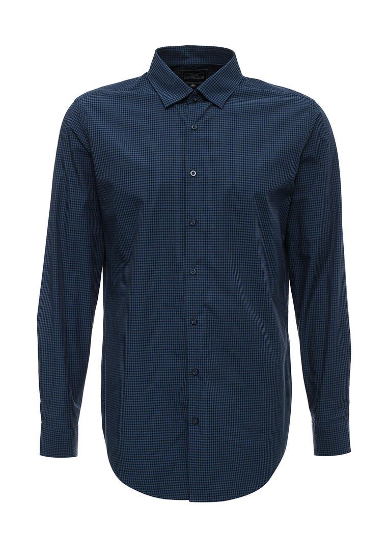 Рубашка с длинным рукавом Greg Horman 2-172-20-1362