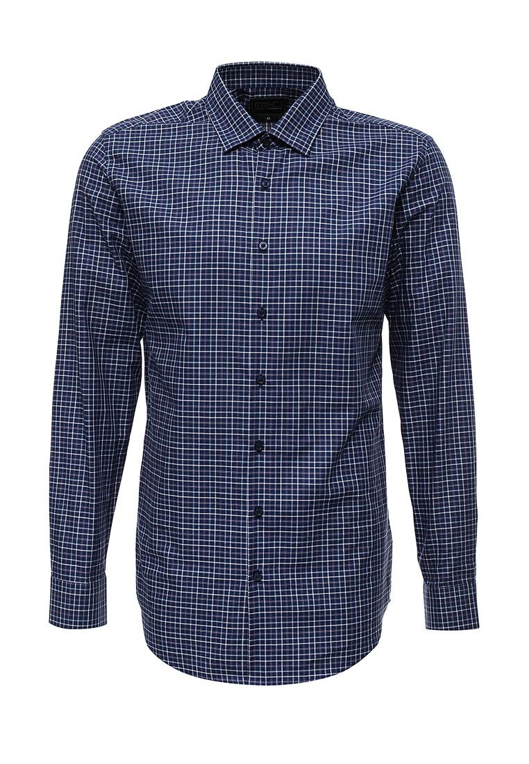 Рубашка с длинным рукавом Greg Horman 2-172-20-1370