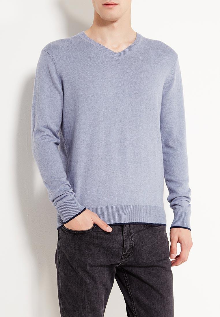 Пуловер Greg Horman 2-172-20-3305