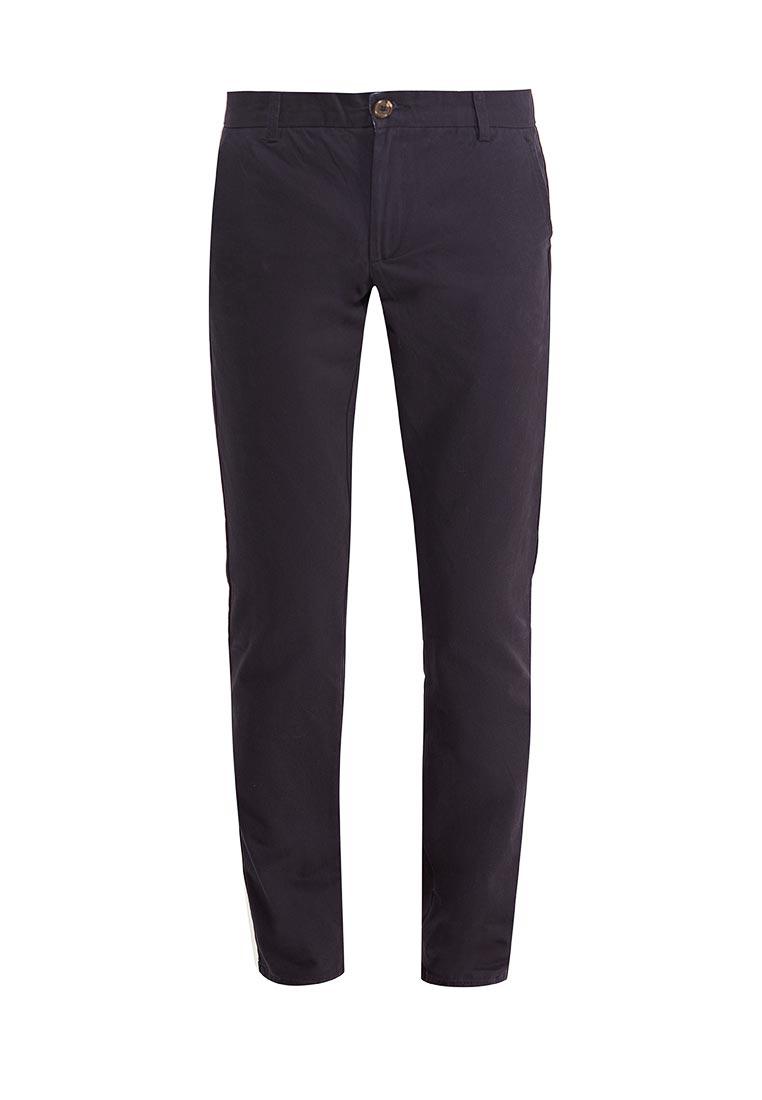 Мужские повседневные брюки Greg Horman 2-172-20-4101