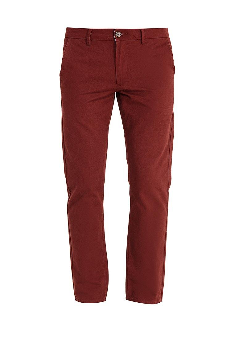 Мужские повседневные брюки Greg Horman 2-172-20-4105