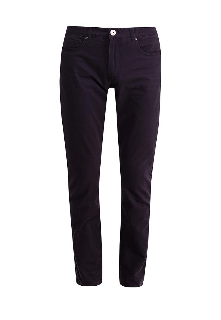 Мужские повседневные брюки Greg Horman 2-172-20-4115