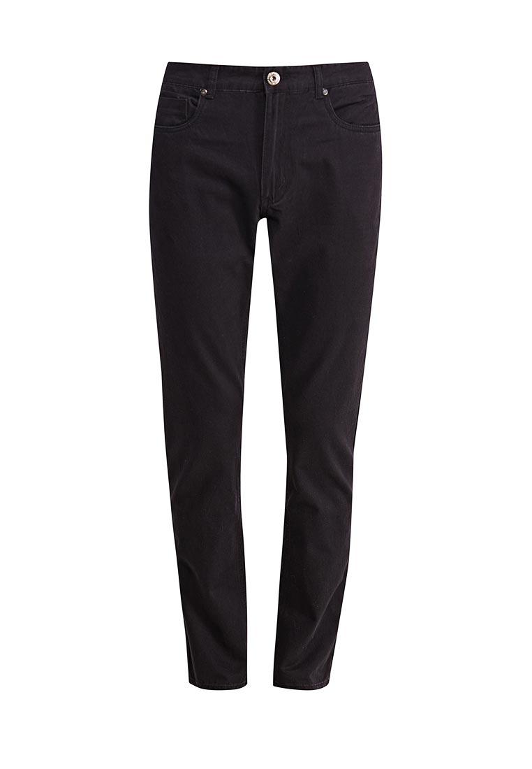 Мужские повседневные брюки Greg Horman 2-172-20-4117