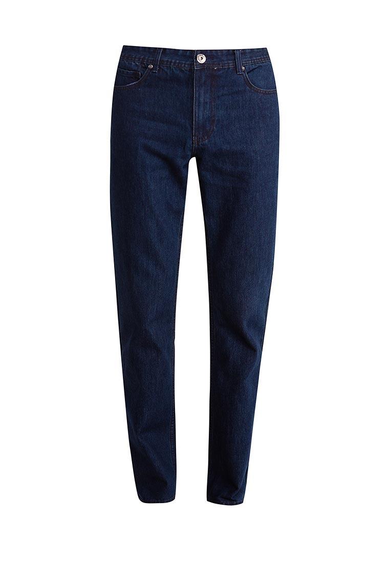 Мужские прямые джинсы Greg Horman 2-172-20-4304: изображение 4