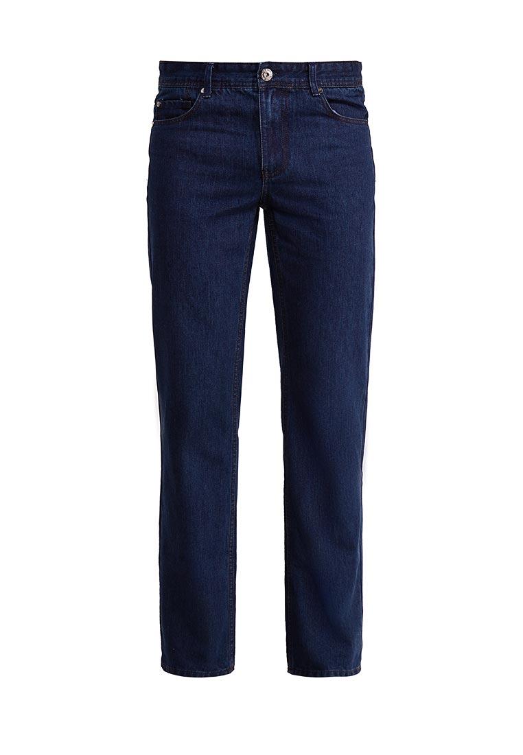 Мужские прямые джинсы Greg Horman 2-172-20-4304: изображение 5