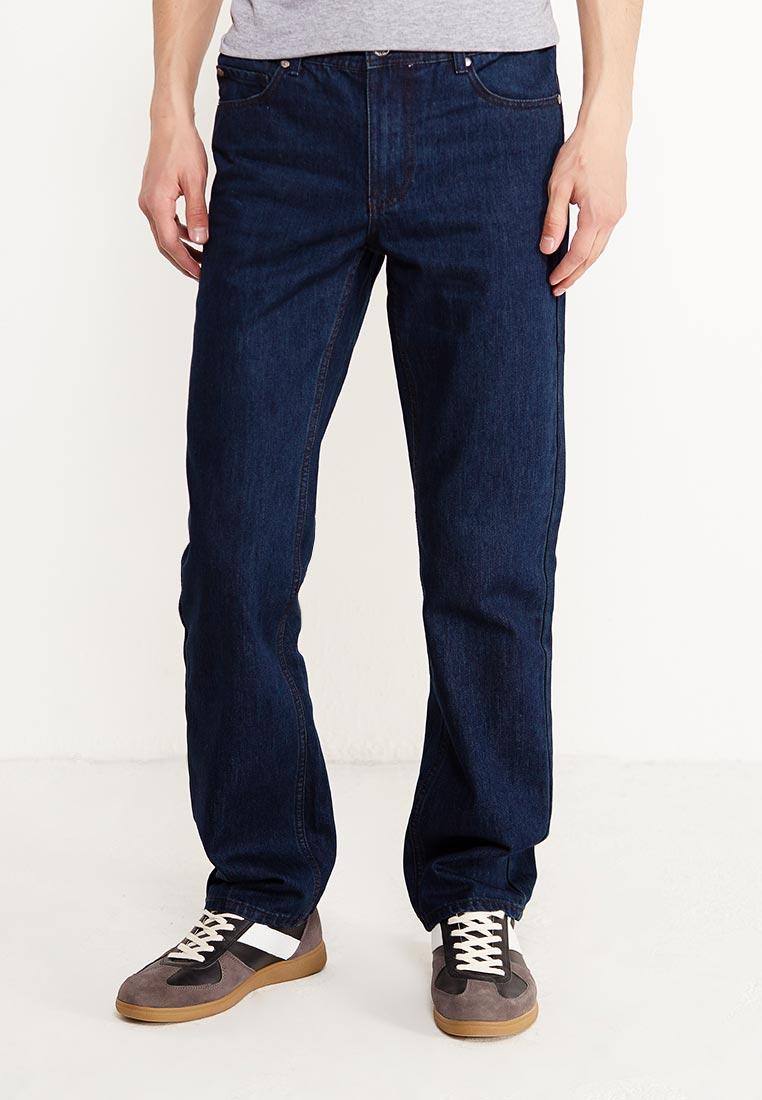 Мужские прямые джинсы Greg Horman 2-172-20-4304: изображение 8