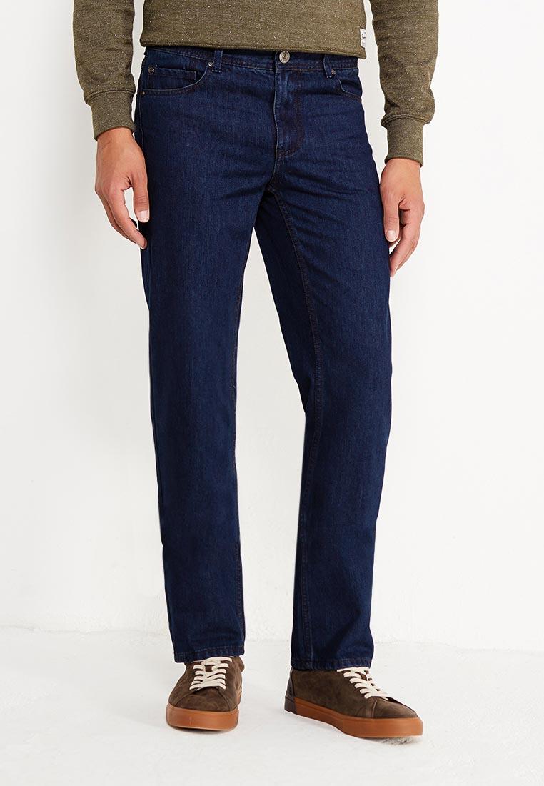 Мужские прямые джинсы Greg Horman 2-172-20-4304: изображение 9