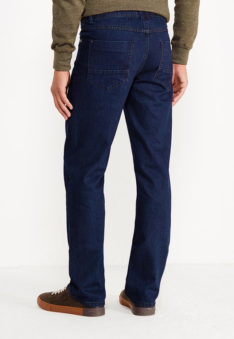 Мужские прямые джинсы Greg Horman 2-172-20-4304: изображение 11