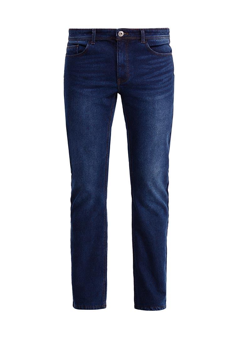 Мужские прямые джинсы Greg Horman 2-172-20-4307