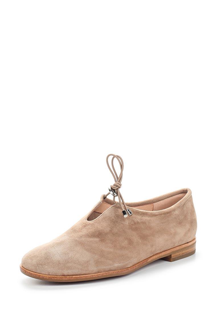 Женские ботинки Grand Style 9H20-1-H347