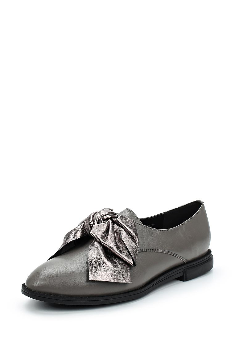 Женские ботинки Grand Style MD103C-16A