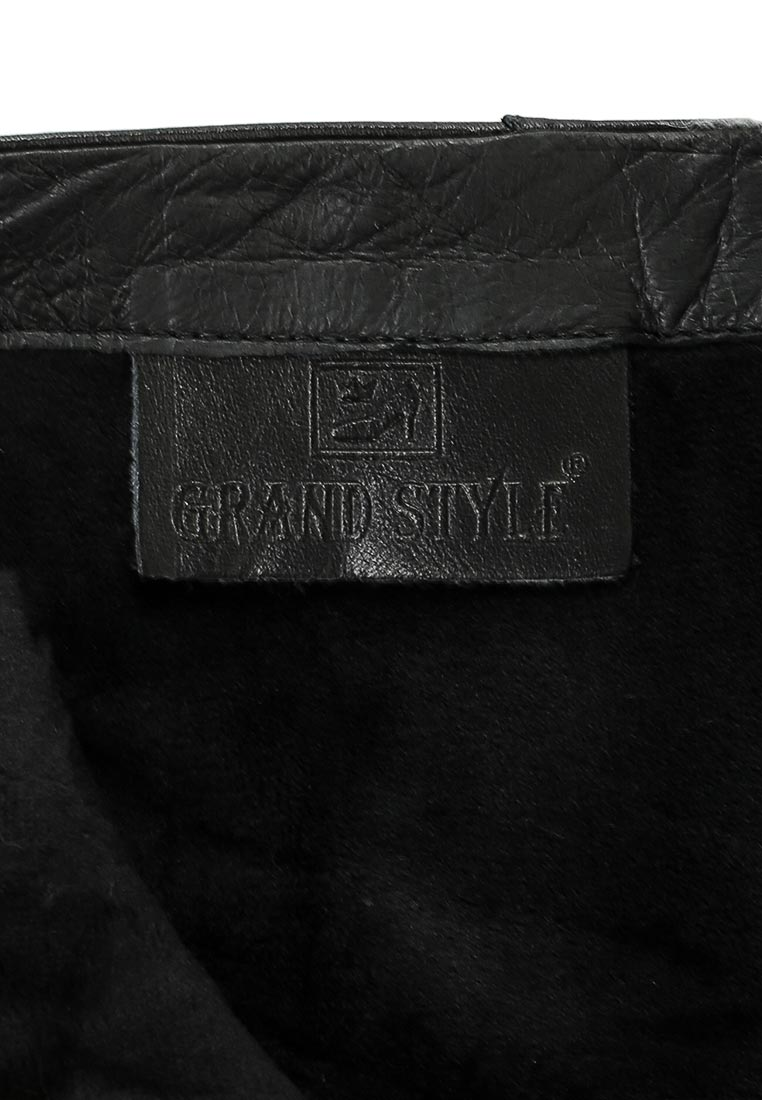 Полусапоги Grand Style 5917-903B: изображение 12