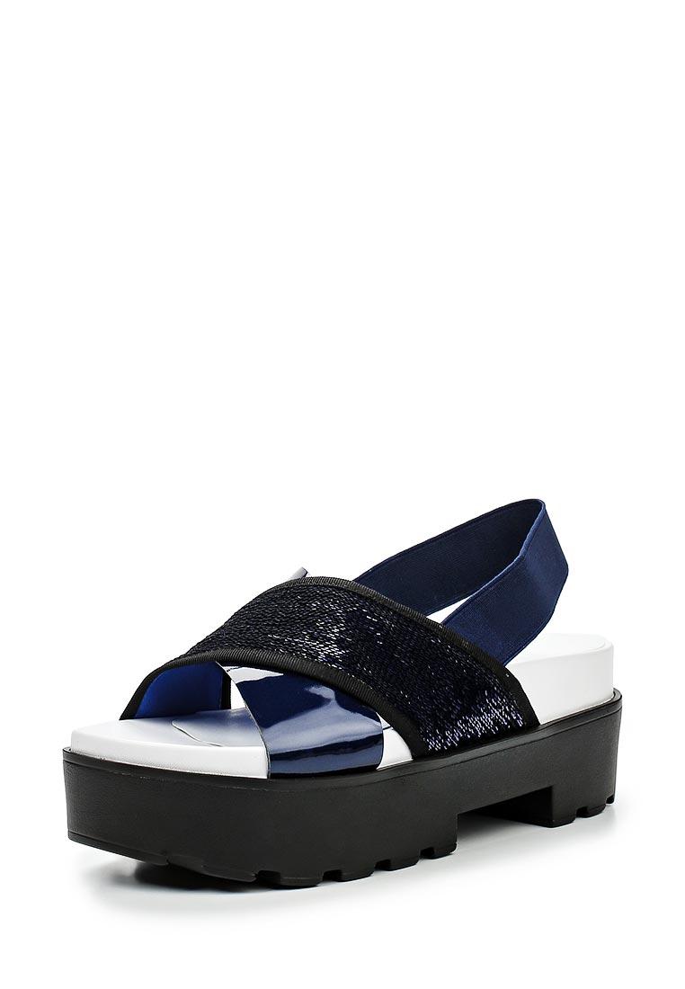 Женские сандалии Grand Style XL1511-900-2