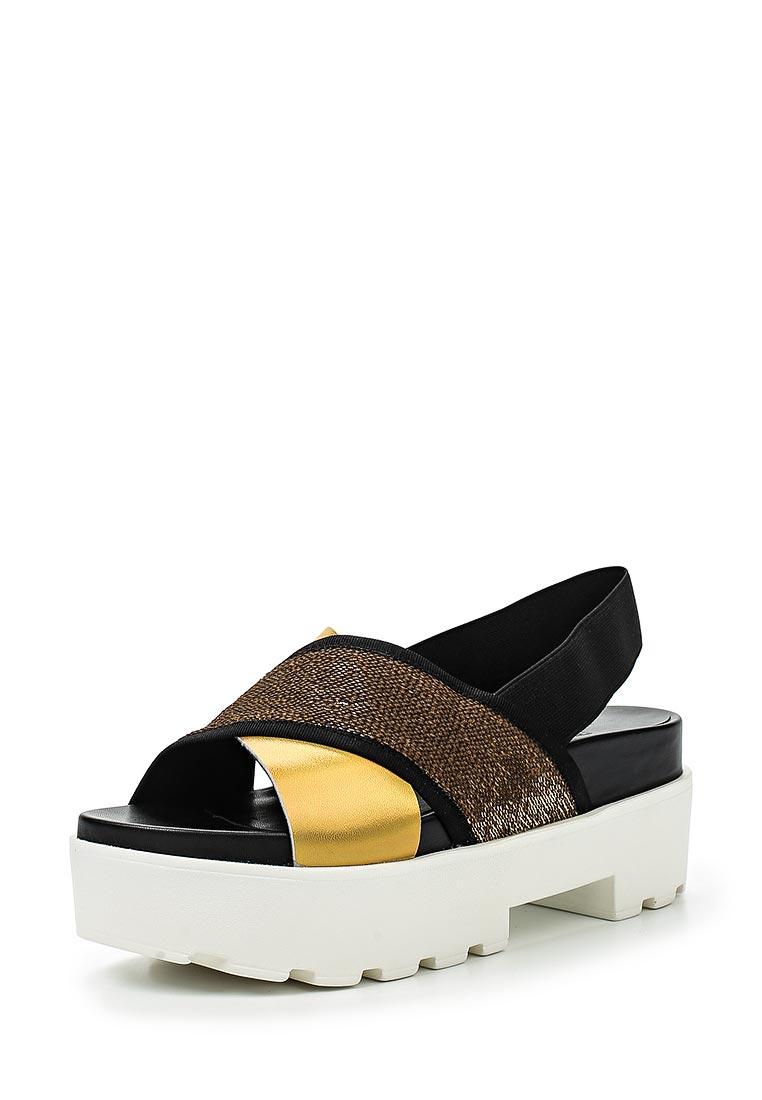Женские босоножки Grand Style XL1511-900-1