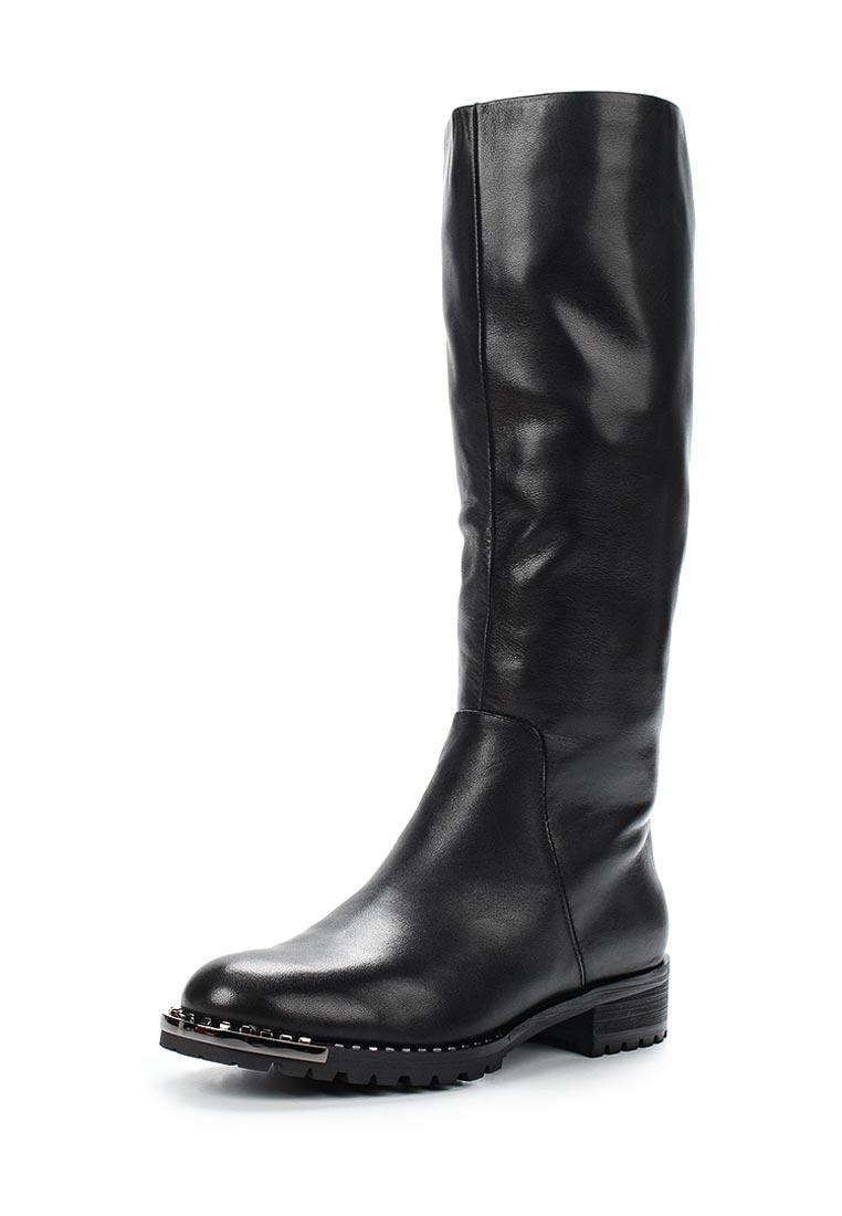 Женские сапоги Grand Style 1760-163-M039