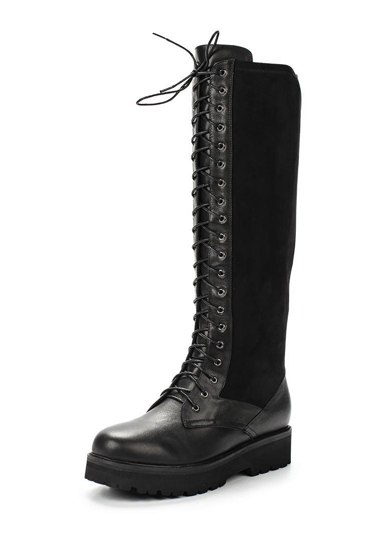 Женские сапоги Grand Style BZA572B16-813R-1B