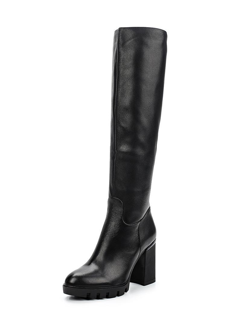 Женские сапоги Grand Style H871-L394-S477