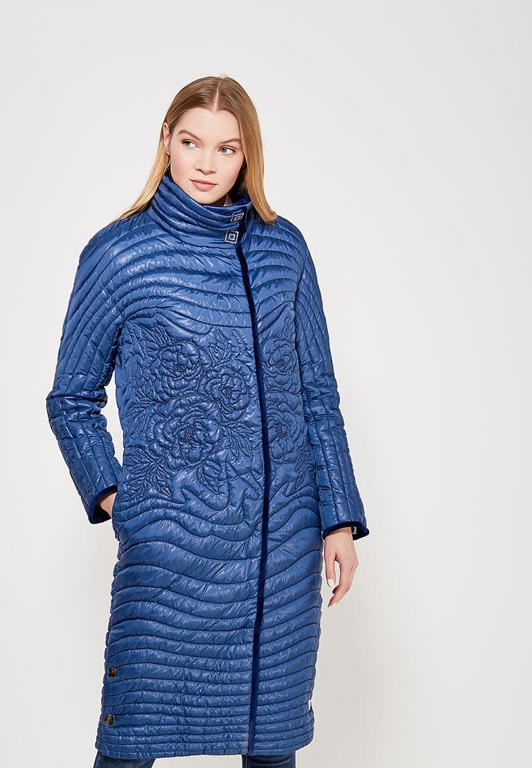 Куртка Grand Style (Гранд Стайл) 3803
