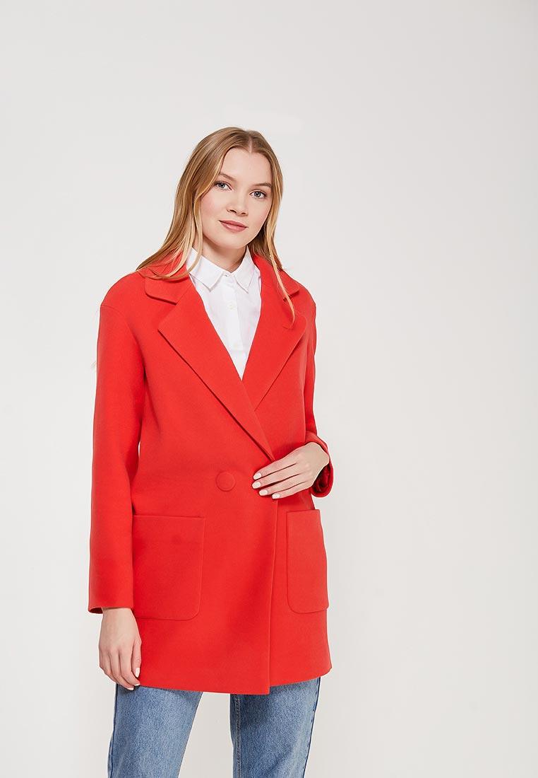 Женские пальто Grand Style 3806