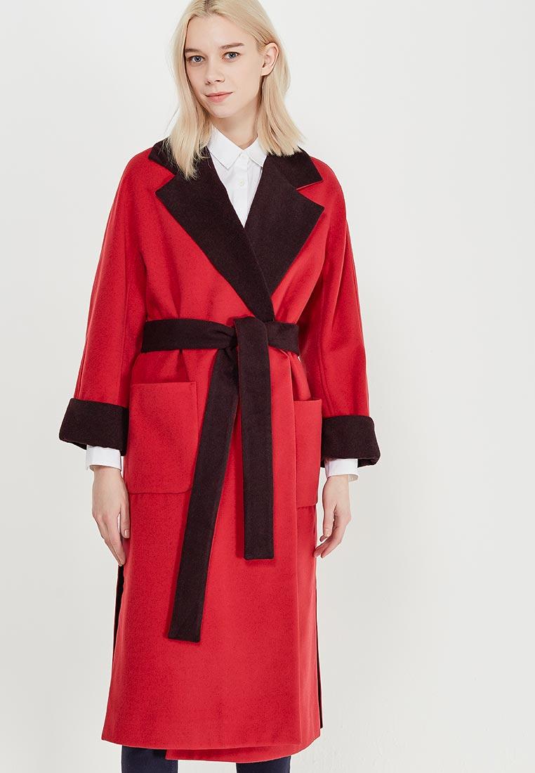 Женские пальто Grand Style 3819