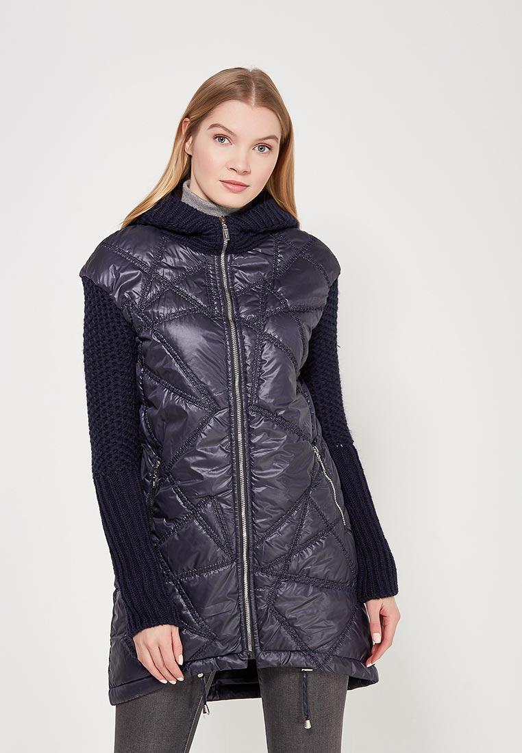 Утепленная куртка Grand Style 3824