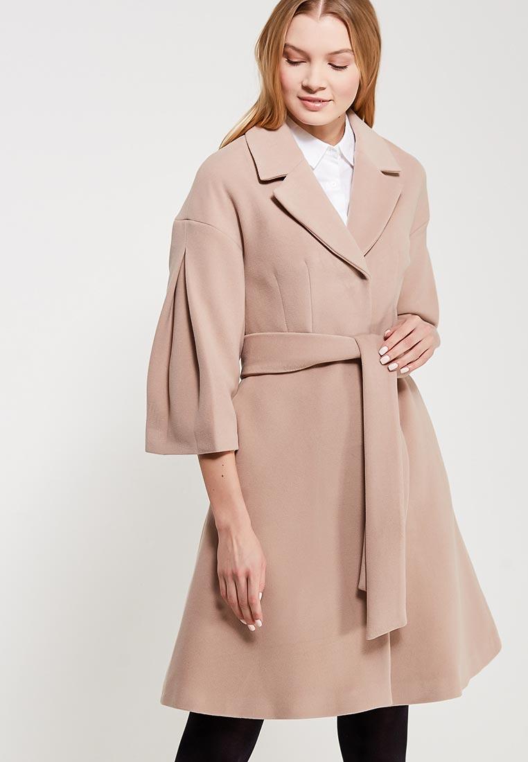 Женские пальто Grand Style 3829