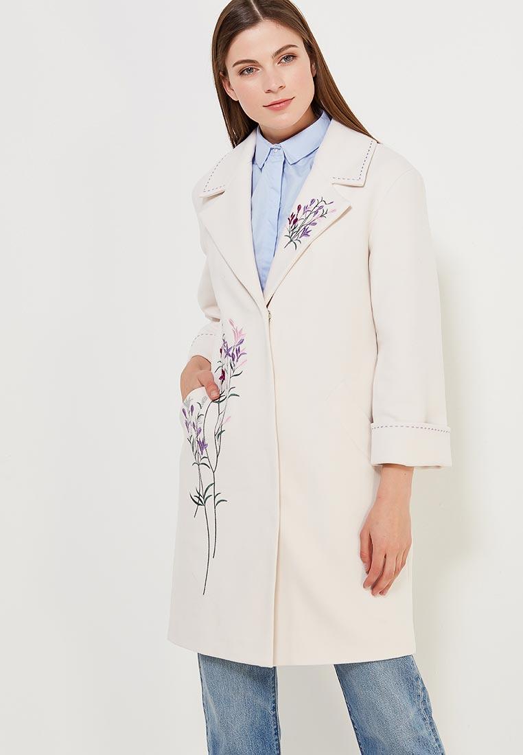 Женские пальто Grand Style 3832