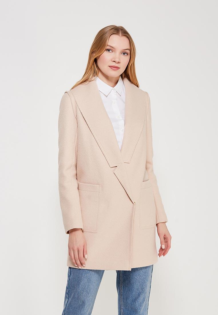 Женские пальто Grand Style 3837