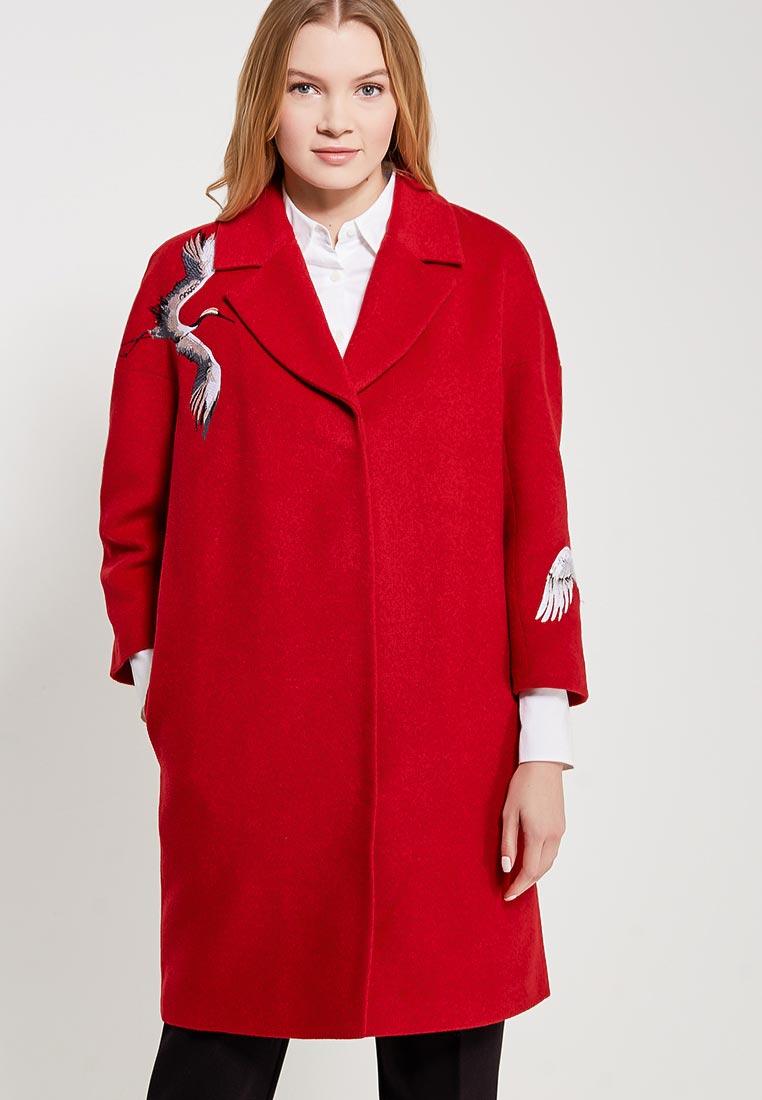 Женские пальто Grand Style 3839