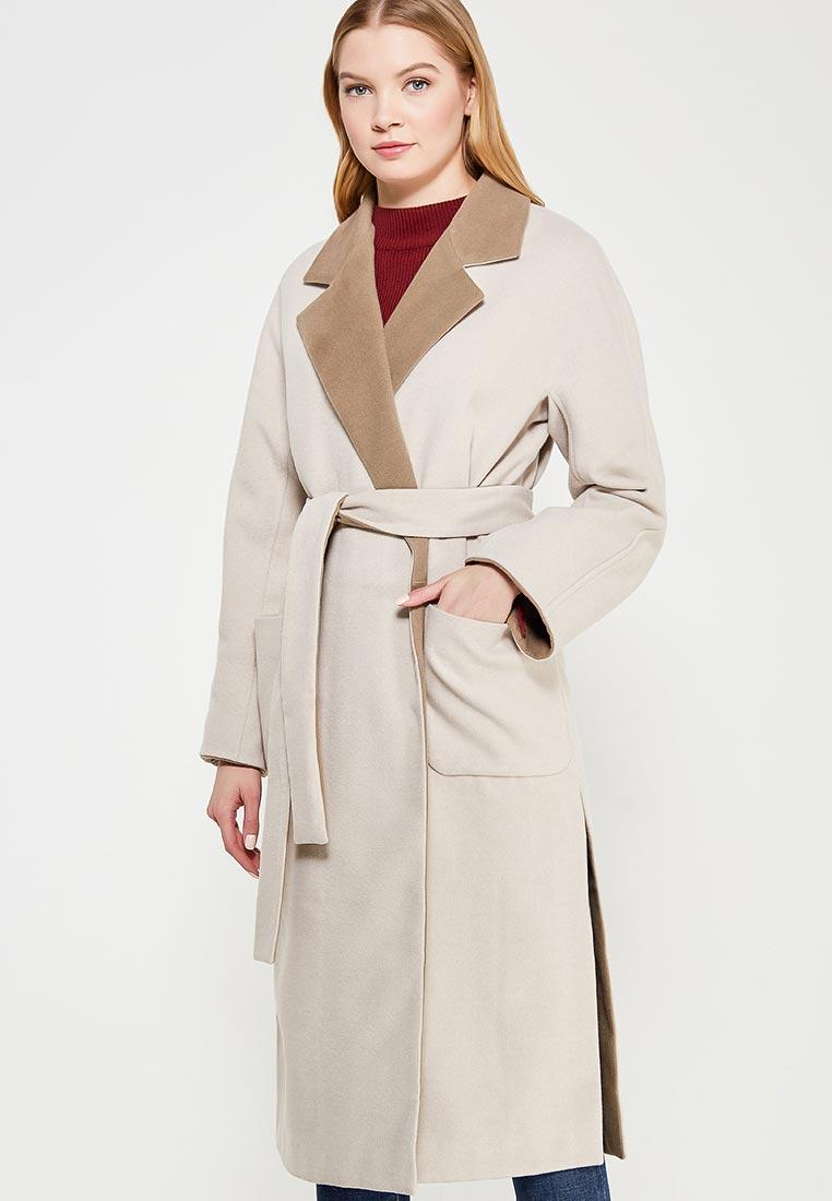 Женские пальто Grand Style 3840