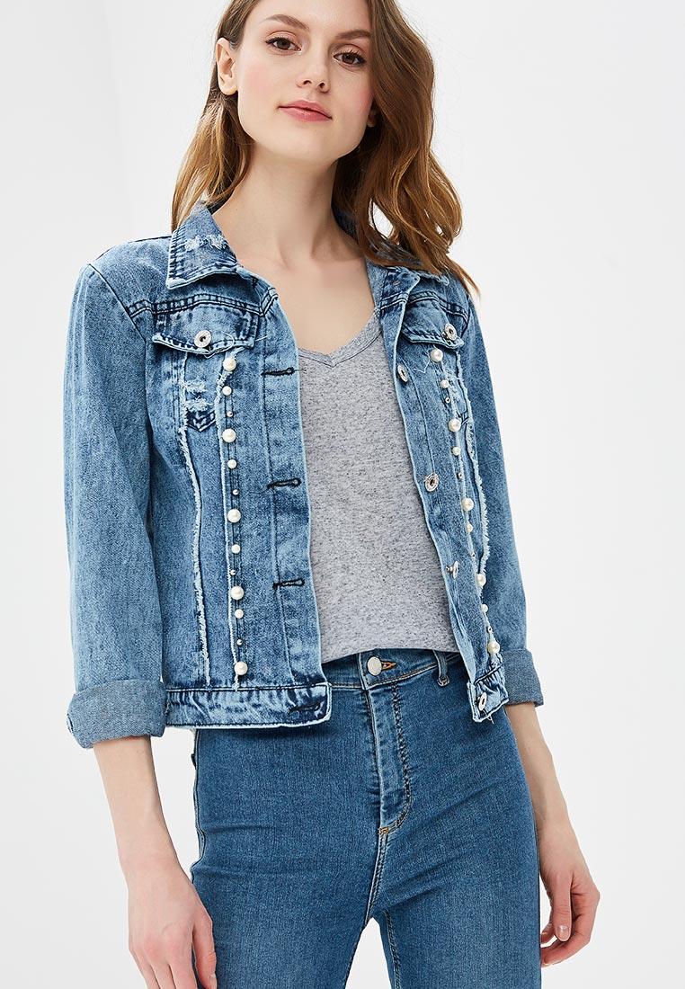 Куртка Grand Style 501