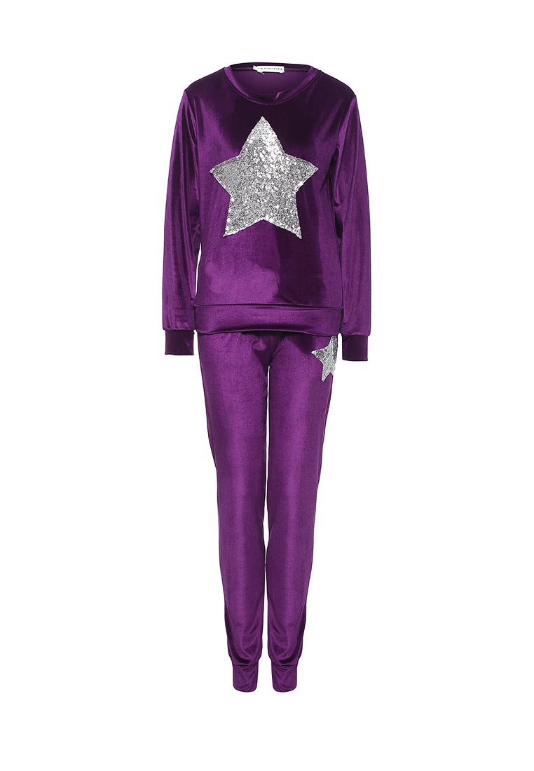 Спортивный костюм Grand Style 2024