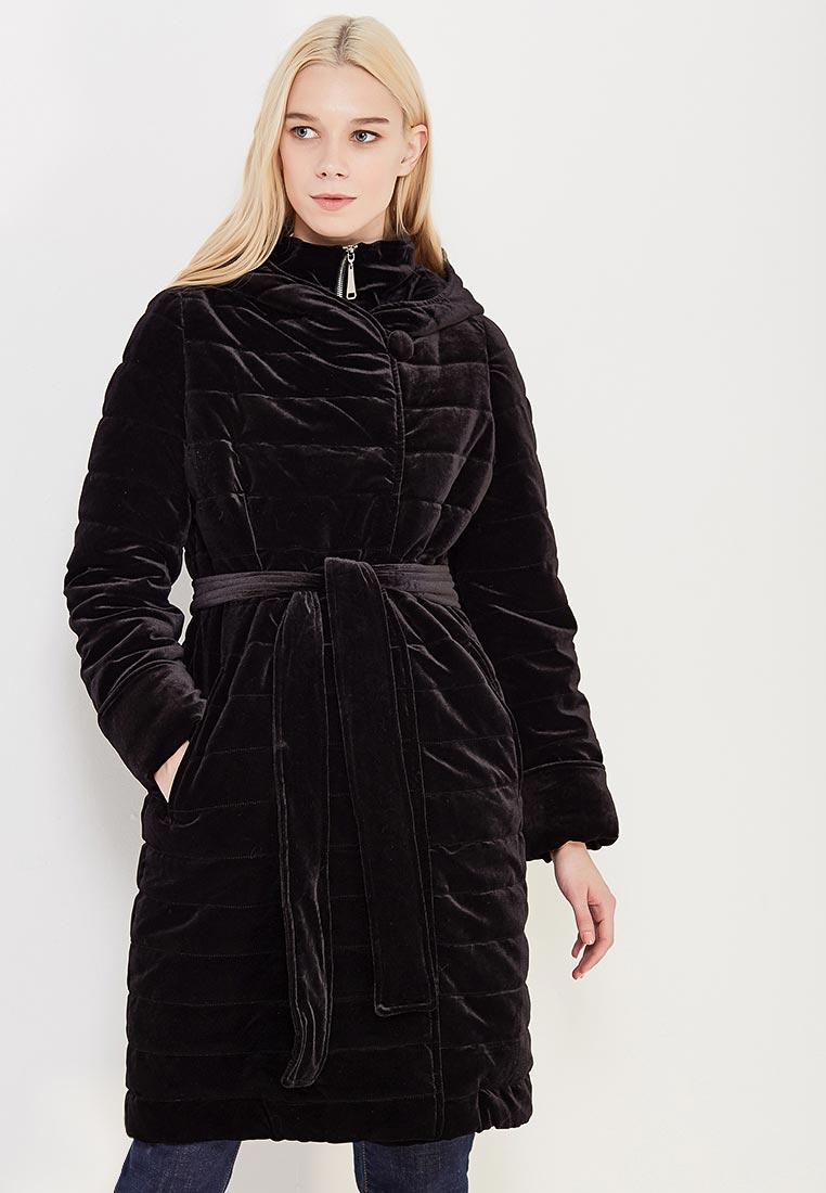 Куртка Grand Style 842