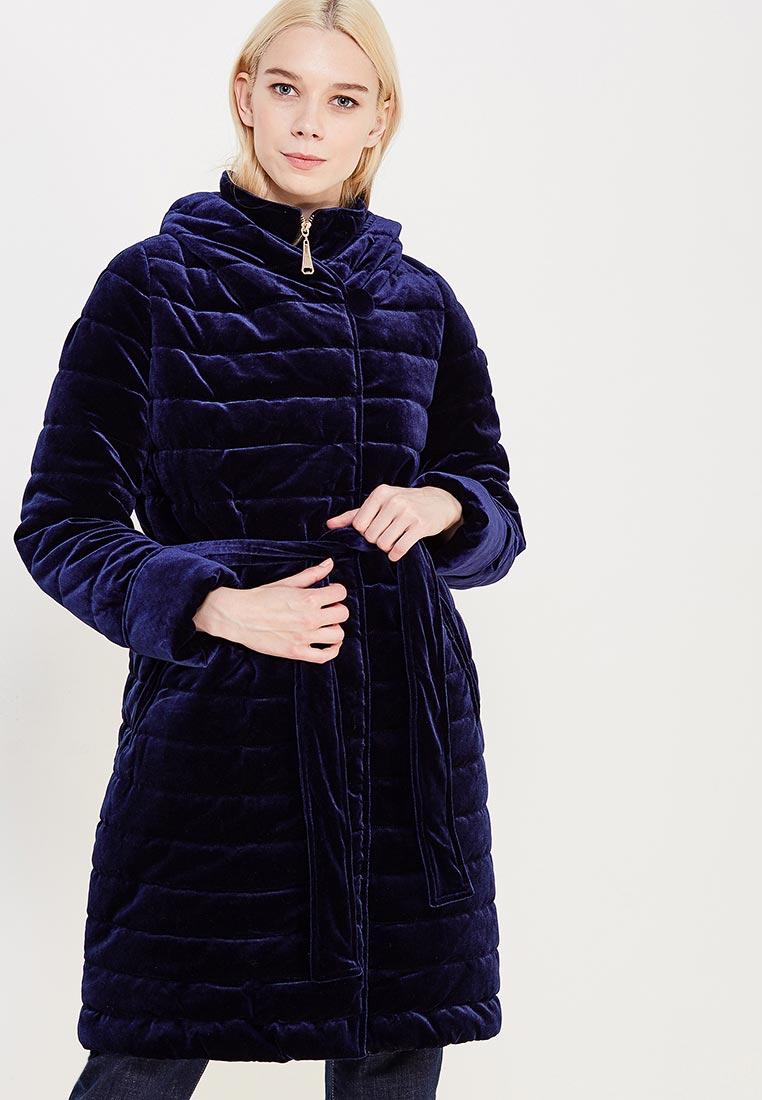 Куртка Grand Style 844