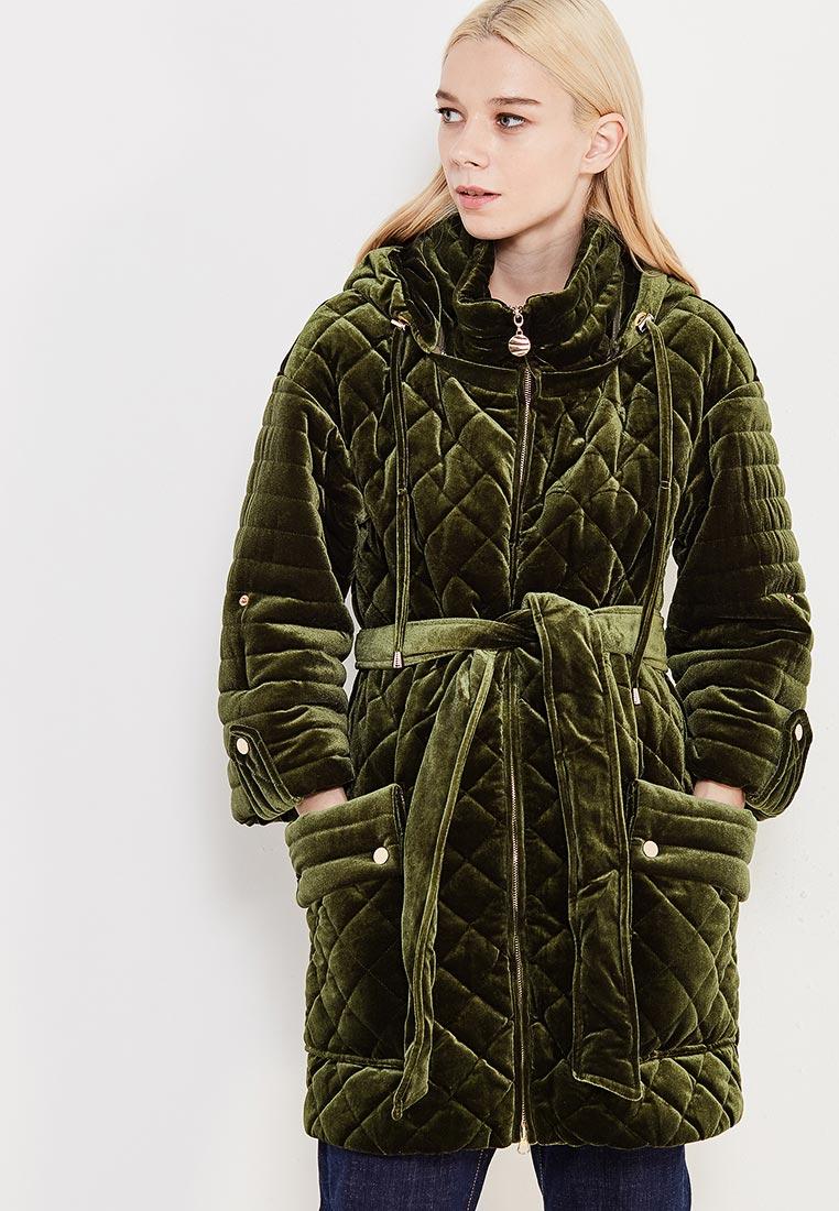 Куртка Grand Style 845