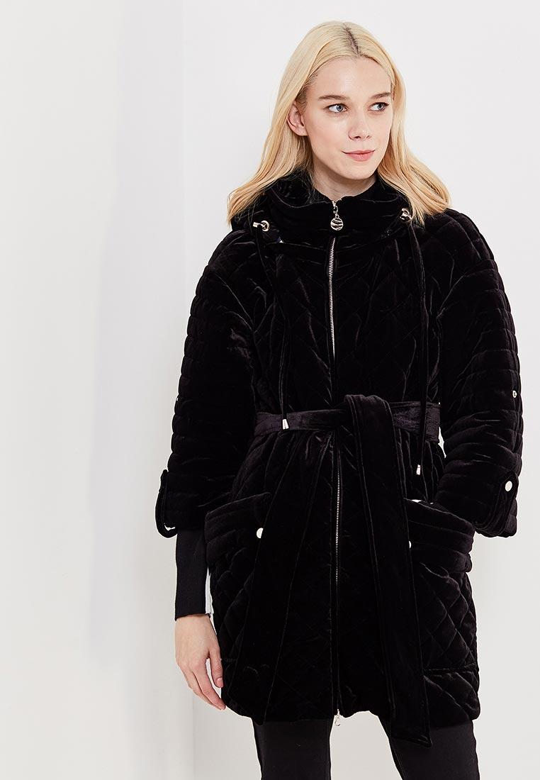 Утепленная куртка Grand Style 846