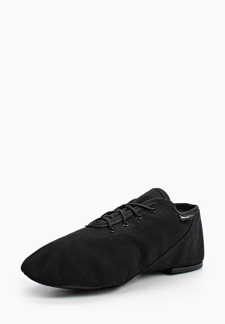 Мужские ботинки Grishko 3064