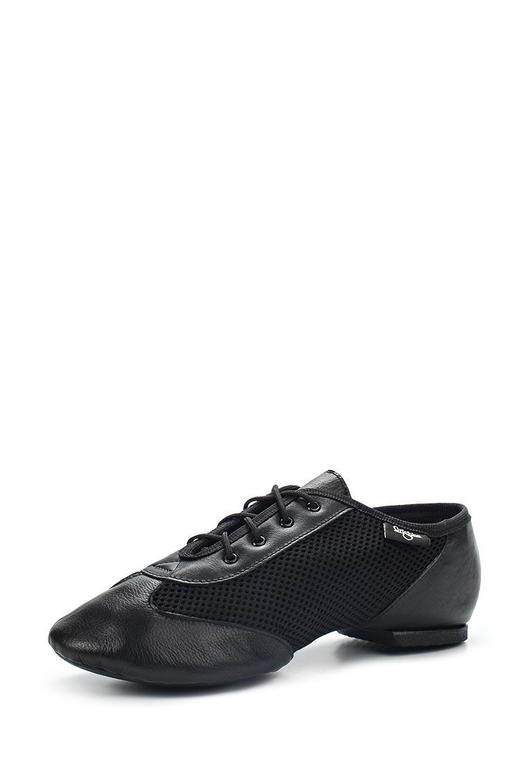 Мужские ботинки Grishko 03070КБ