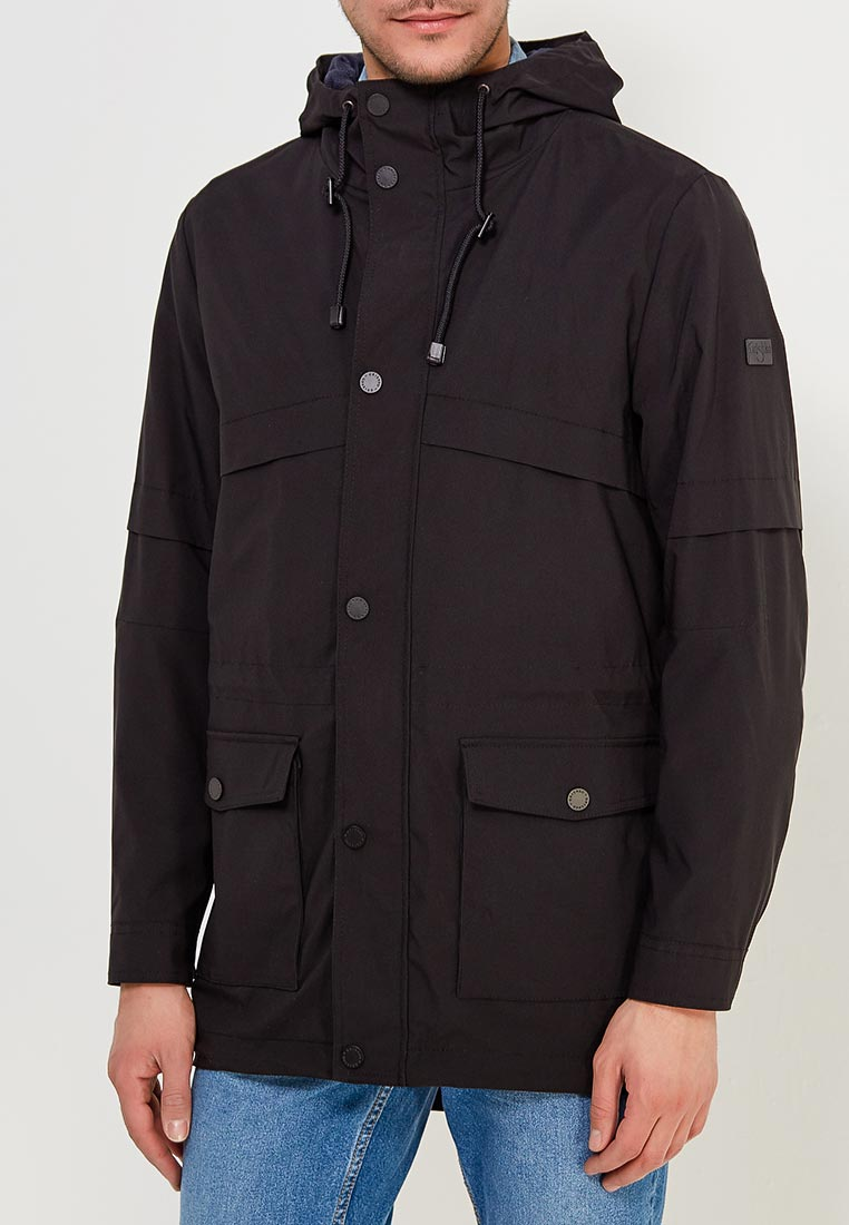 Мужская верхняя одежда Grishko AL-3521