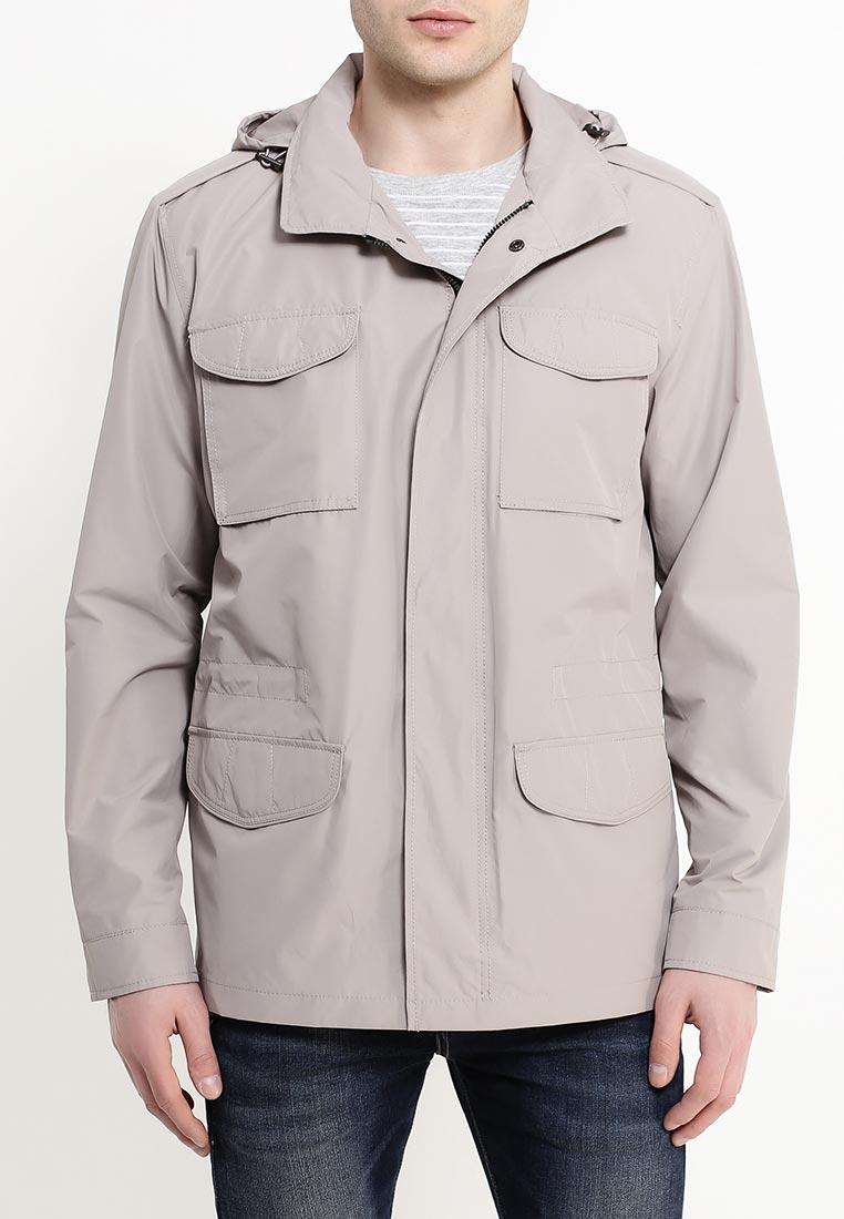 Мужская верхняя одежда Grishko AL-3130