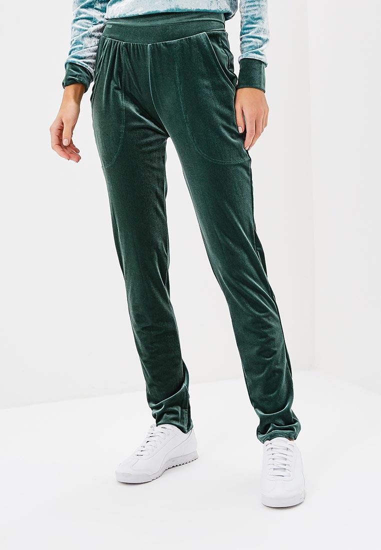 Женские спортивные брюки Grishko AL-3473