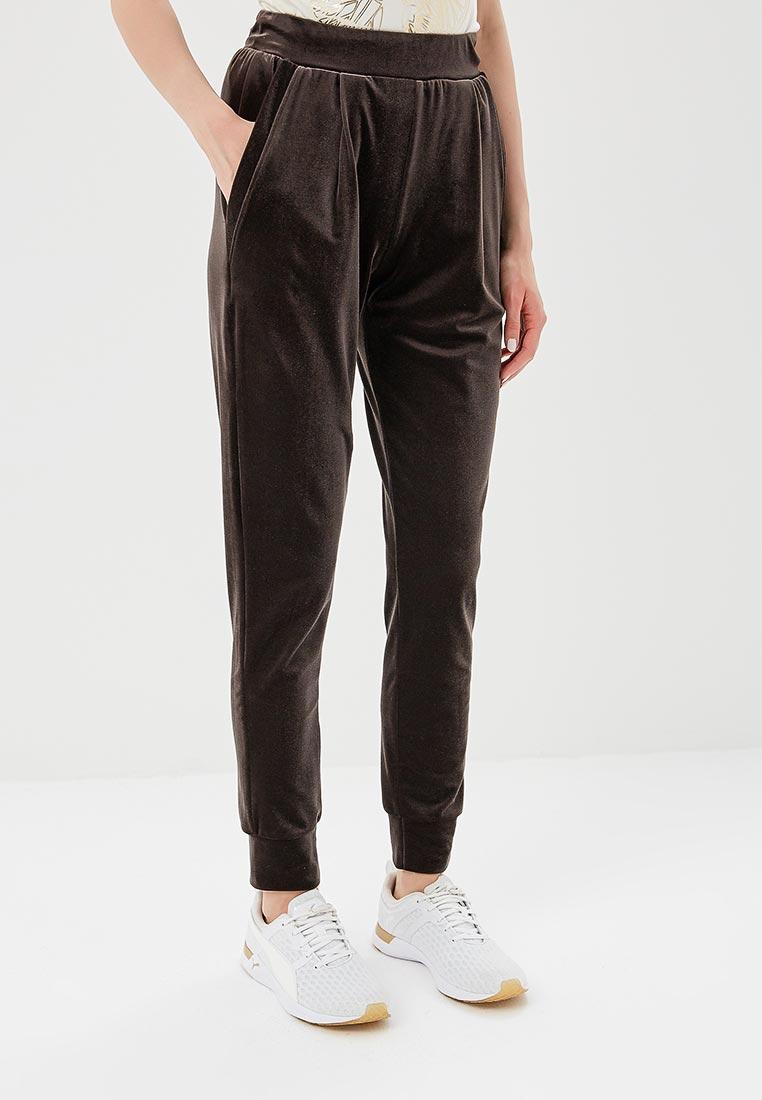 Женские брюки Grishko AL-3475