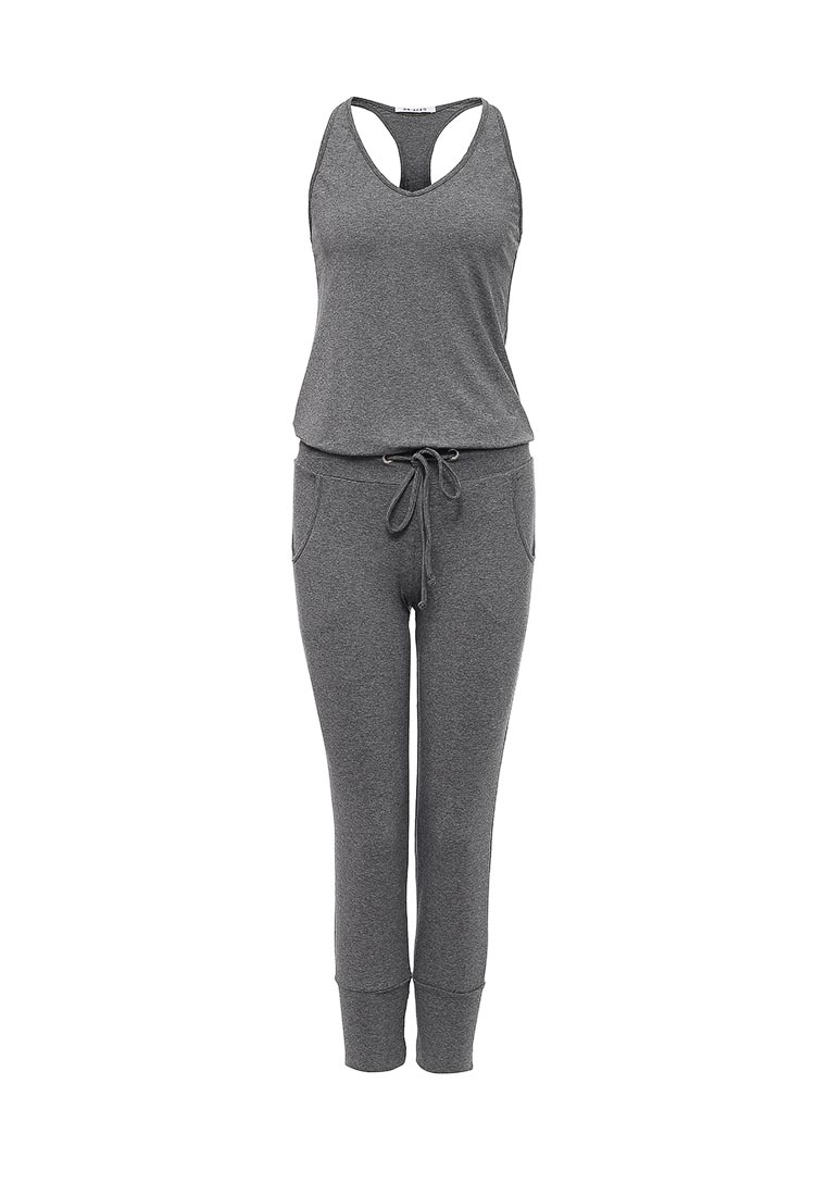 Мужские спортивные брюки Grishko AL- 3105