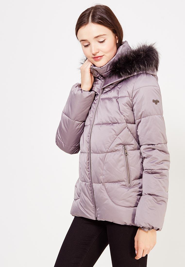 Женская верхняя одежда Grishko AL-3292\1