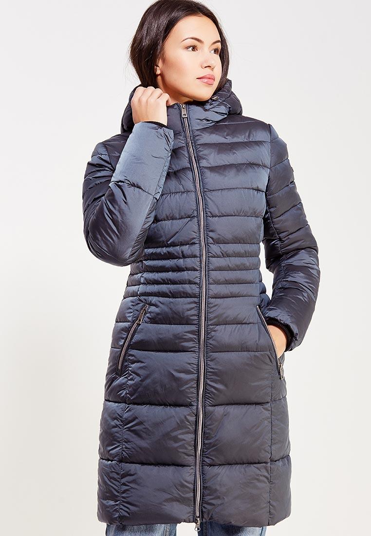 Женские пальто Grishko AL-3297