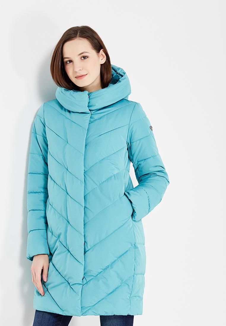 Утепленная куртка Grishko AL-3298
