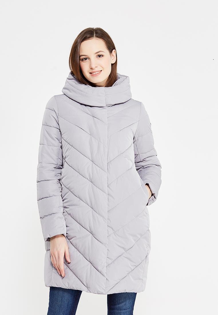 Женские пальто Grishko AL-3298