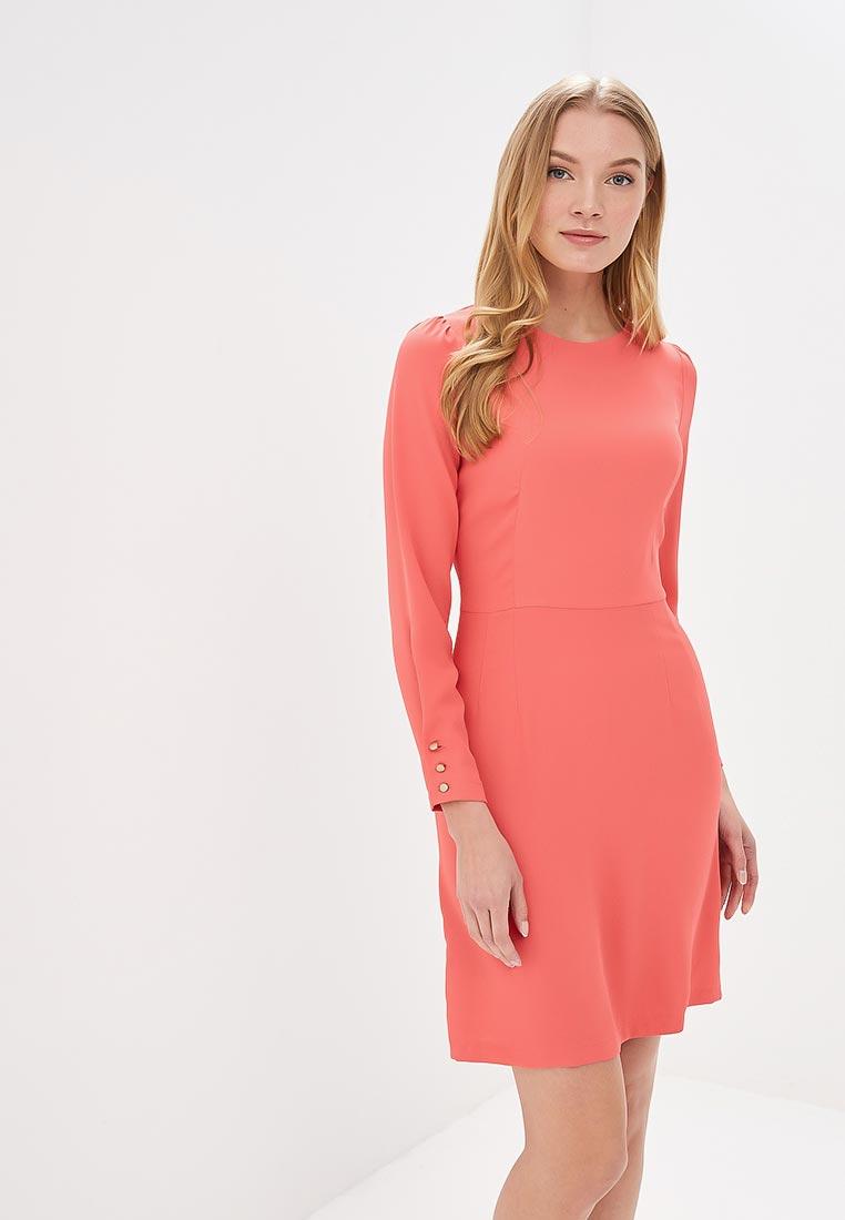 Платье Gregory G0131DR01C